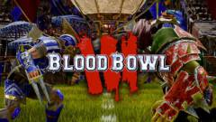 Blood Bowl 3 : ça va saigner
