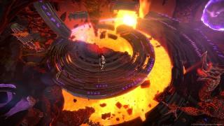 Bombshell : 10 minutes de gameplay