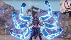 Borderlands 3 : 10 minutes de gameplay depuis l'E3