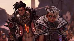 Borderlands 3 : Une inspiration venue d'Apex Legends