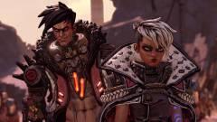 Borderlands 3 : Du gameplay pour la Gamescom