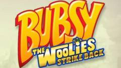 Bubsy the Woolies Strike Back : Retour d'une mascotte perdue