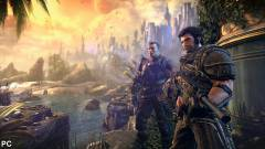 Bulletstorm Full Clip Edition : Trailer de lancement