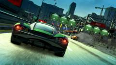 Burnout Paradise : Le jeu arrive sur Switch