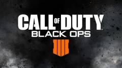 Call of Duty Black Ops 4 : Beaucoup d'informations pour la présentation