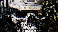 Call of Duty Infinite Warfare : Un trailer et des infos