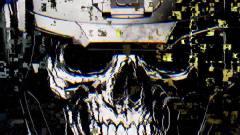 Call of Duty Infinite Warfare : Une vidéo pour le Comic-Con