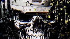 Call of Duty Infinite Warfare : Une vidéo pour le Comic-Con