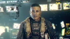 Call of Duty Infinite Warfare : Jeu le plus vendu de 2016