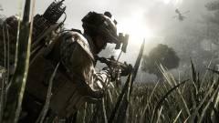 Call of Duty Modern Warfare Remaster : Une sortie en version stand alone