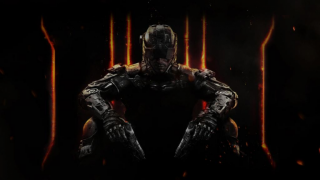Call of Duty : Black Ops 3 : Une annonce surprenante