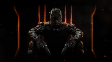 Call of Duty : Black Ops 3 : Un trailer en live-action