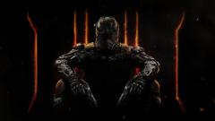 Call of Duty Black Ops 3 : Des dragons dans le mode zombie