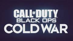 Call of Duty Black Ops Cold War : Entrevue sur la campagne