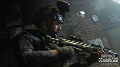 Call of Duty Modern Warfare : 25 Minutes de gameplay