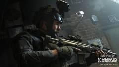 Call of Duty Modern Warfare : La bêta ouverte sera cross-plateforme
