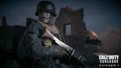 Call of Duty Vanguard : Médaille de l'honneur