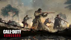 Call of Duty Vanguard : Trailer de lancement