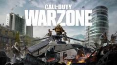 Call of Duty Warzone : Le jeu devient plateforme