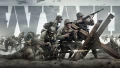 Call of Duty WW 2 : Présentation des personnages