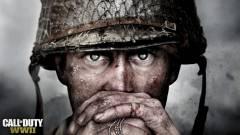 Call of Duty WW2 : Le poids de l'histoire