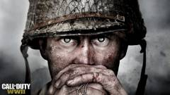 Call of Duty WW2 : Voici des nazis zombies