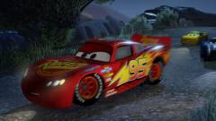 Cars 3 : Retour d'Avalanche Software
