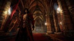 Castlevania : Une série animée sur Netflix