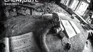 Chernobyl VR Project : Une vidéo à 360 degré pour la commémoration