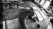 Chernobyl VR Project : Visitez Tchernobyl depuis votre salon