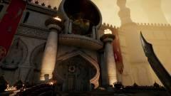 City of Brass : Trailer de lancement