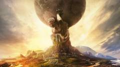 Civilization 6 : Une version console à venir