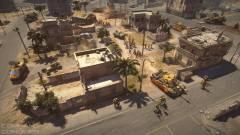 Command & Conquer : Des remasterisations à venir