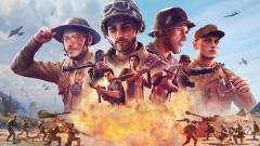 Company of Heroes 3 : Les joueurs comme consultants spéciaux