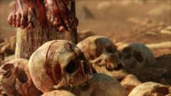 Conan Exiles : Des précisions sur les mises à jour