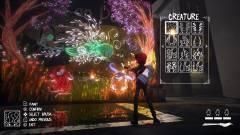 Concrete Genie : Date de sortie et vidéo