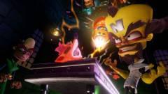 Crash Bandicoot N. Sane Trilogy : Un nouveau niveau gratuit