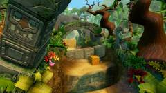 Crash Bandicoot N. Sane Trilogy : La fin d'exclusivité approche