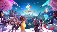 Crayta : Devenez créateur de jeu sur Stadia