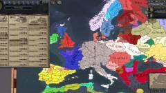 Crusader King : La série se décline en jeu de plateau