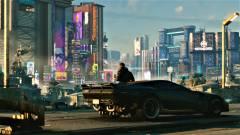 Cyberpunk 2077 : Des excuses et une rentabilité