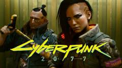 Cyberpunk 2077 : Un premier long report