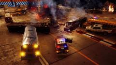 Danger Zone : Un trailer très clair