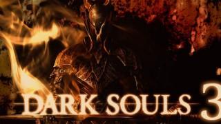 Dark Souls 3 : Un peu de gameplay volé