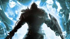 Dark Souls 3 : Lancement du dernier DLC