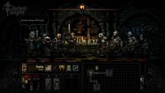 Darkest Dungeon : Une version Switch en préparation
