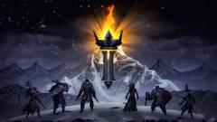Darkest Dungeon 2 : Une suite teasée