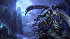 Darksiders Warmastered : La sortie Wii U confirmée