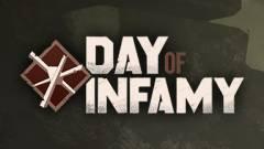 Day of Infamy : Du contenu pour le film Dunkerque