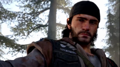 Days Gone : Un petit retard pour le business